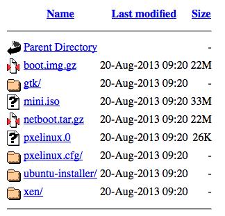 Bildschirmfoto 2013-08-28 um 14.19.49
