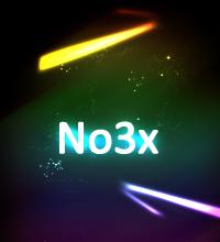 color200x200