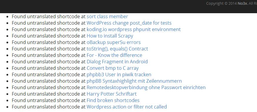 broken-shortcodes.output